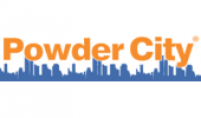 powder-city
