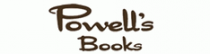 powells-books Coupons
