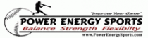 Power Energy Sports