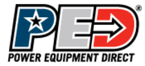 Power Equipment Direct Coupons