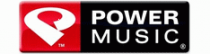 power-music Promo Codes