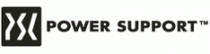 power-support Coupon Codes