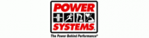 power-systems Coupon Codes