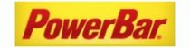 powerbar Coupon Codes