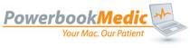 powerbookmedic Promo Codes