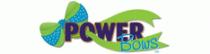 powerbows Promo Codes