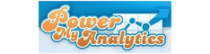 powermyanalytics Coupon Codes