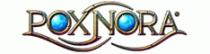 PoxNora Promo Codes