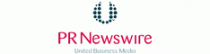 PR Newswire Coupon Codes