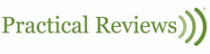practical-reviews