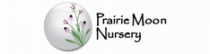 prairie-moon-nursery Coupons