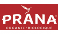 Prana Organic Coupons