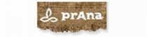 prana Coupons