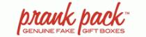prank-pack