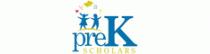pre-k-scholars