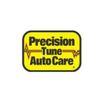 precision-tune-auto-care Coupon Codes