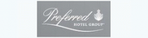 preferred-hotel-group