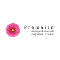 premarin-vaginal-cream Promo Codes