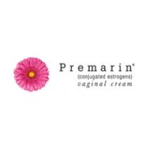 Premarin Vaginal Cream Coupons