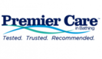 premier-care-in-bathing Promo Codes
