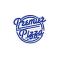 Premier Pizza Coupons