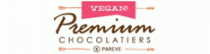 Premium Chocolatiers Coupon Codes