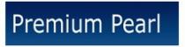 premium-pearl Promo Codes