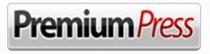 premium-press Promo Codes