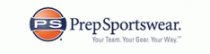 prep-sportswear Coupons