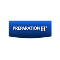 PREPARATION H COUPONS 2019