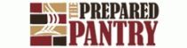 prepared-pantry Coupon Codes