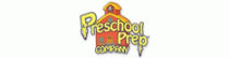 preschool-prep-company
