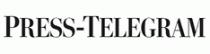 press-telegram