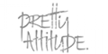 pretty-attitude