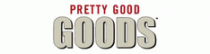 pretty-good-goods Coupon Codes