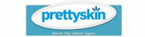 pretty-skin-4-less Coupon Codes