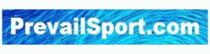 prevail-sport