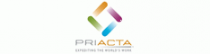 priacta Coupon Codes