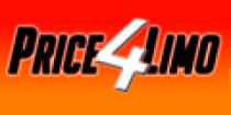 price-4-limo Promo Codes