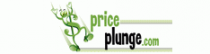 price-plunge Coupons