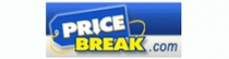 pricebreak Promo Codes