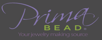 primabead Coupon Codes