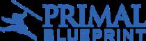 primal-blueprint Promo Codes