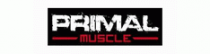 primal-muscle-sports-supplements Coupons