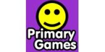 primary-games Coupon Codes