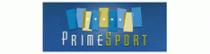 prime-sport Promo Codes