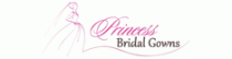 princess-bridal-gowns Coupon Codes