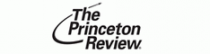 princeton-review Coupons