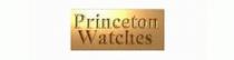 princeton-watches Promo Codes