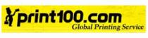 print100 Promo Codes